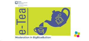 Thumbnail - Moderation in BigBlueButton