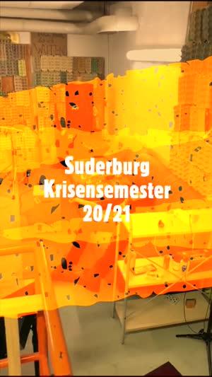 Thumbnail - Erstsemesterbegrüßung WS2021 Suderburg - Musikreferat